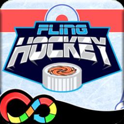 Fling Hockey