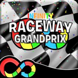 Raceway Grandprix