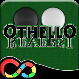 Othello Reversi